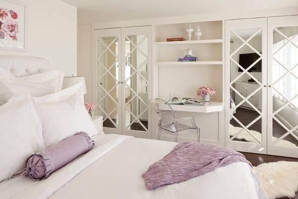 Спальня наполняется стонами каждый день