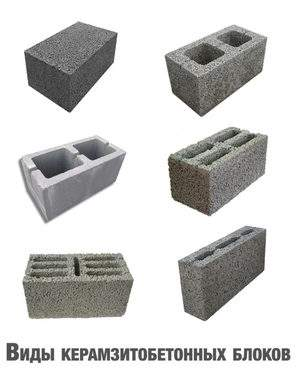 Подбор составов керамзитобетона краска по бетону износостойкая купить для пола в гараж